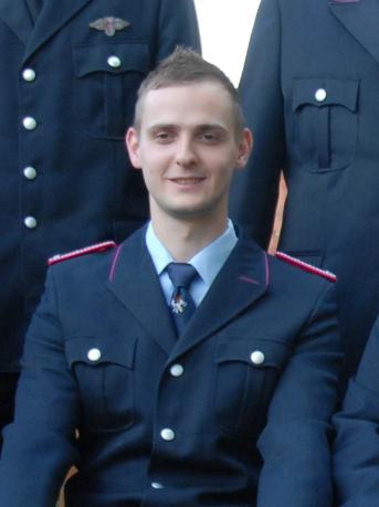 Robert Dömland